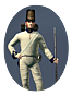 Britain Armed Citizenry NTW Icon