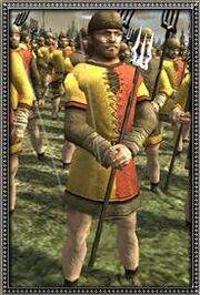 Peasants (New Spain)