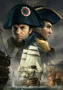 Napoleon total war by omen2501