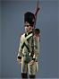 Velite Grenadiers NTW Icon