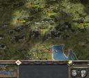 Heiliges Römisches Reich (Medieval 2)