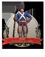 Walloon Guards EUW Icon