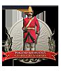 Guard Grenadiers EUW Icon
