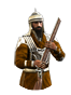 Sikh Musketeers icon