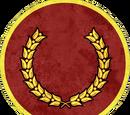 Oktavians Rom (Emperor Edition)