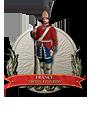 Swiss Guard EUW Icon