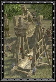 HolFourthCrusadeTrebuchet 01