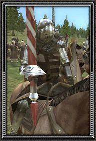 HolMercenarySerbianKnights 01