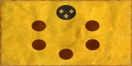 Flag 132