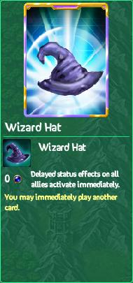 File:Wizard Hat.jpg
