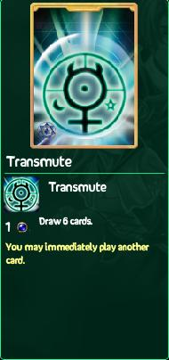 File:Transmute.jpg