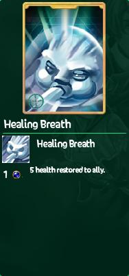 File:Healing Breath.jpg
