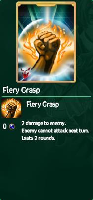 File:Fiery Grasp.jpg