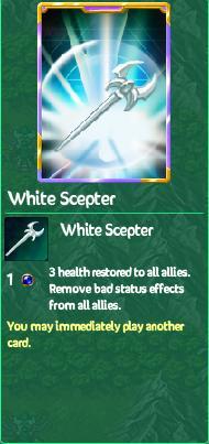File:White Scepter.jpg