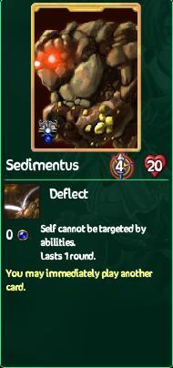 File:Sedimentus.jpg