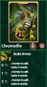 File:ChromadileCard.jpg
