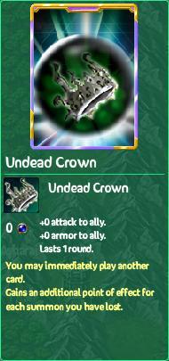 File:Undead Crown.jpg