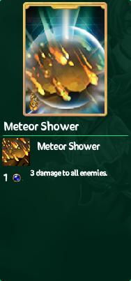File:Meteor shower.jpg