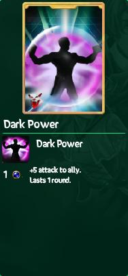 File:Dark power.jpg