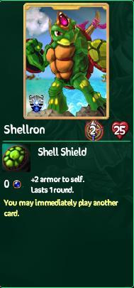 File:Shellron.jpg