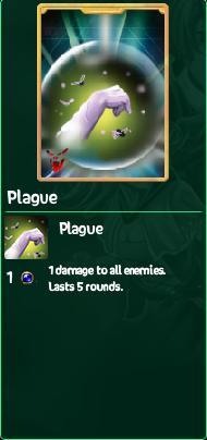 File:Plague.jpg