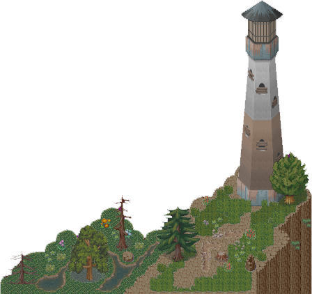 File:The Cliff-Lighthouse Area.png