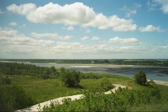 File:Provinc of saskatchewan.jpg