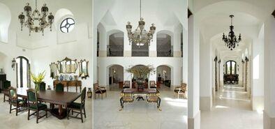 Charles-Siegers-Castle-Interior-Design