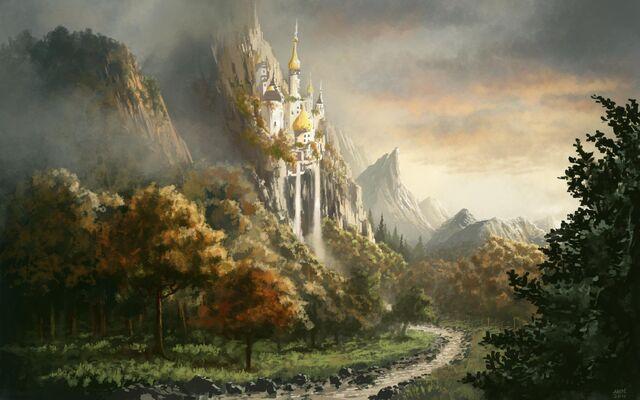 File:Castle-wallpaper-5.jpg