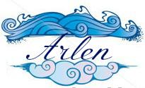 Arlen family