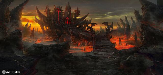 File:Aegik 6 tile evil fortress by tyleredlinart-d6m4epq.jpg