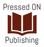 PressedOnPublishing