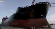 Leviathan(ship)