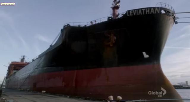 File:Leviathan(ship).png