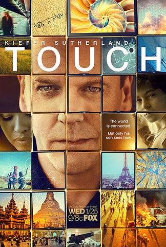 File:Touch promo poster.png