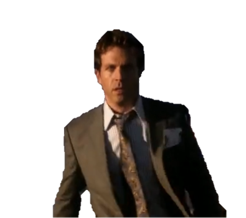 File:Business Man.png