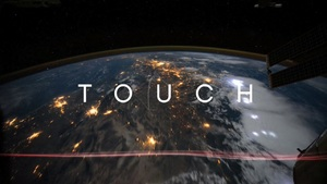 File:Touch titlecard.jpg
