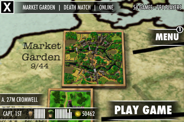 File:Market Garden Map.PNG