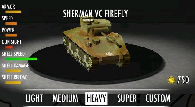 File:Sherman VC firefly.jpeg