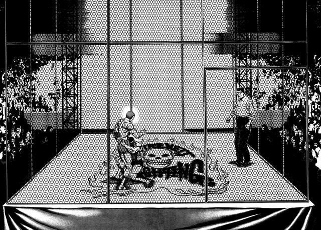 File:Koukou Tekken-den Tough v22p096-097.PNG