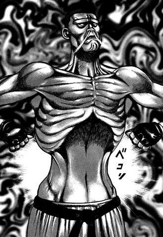 File:Koukou Tekken-den Tough v24p115.PNG