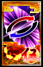 Card204komachi.png
