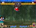 Ascension Kick Lv3 Cver.PNG