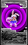 File:Card106reisen.png