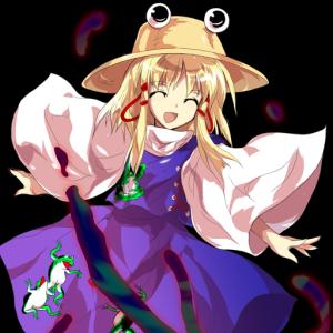 Soku-portrait-suwako