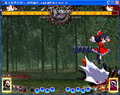 Ascension Kick Lv1 Bver.PNG