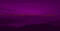 Miniatura de la versión de 04:48 27 oct 2013