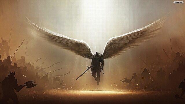 File:Angel-of-war-wallpaper.jpg