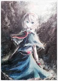 File:Alice 32.jpg