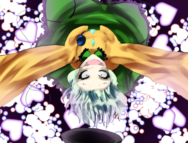 File:Upside down koishi is scary koishi by sushikissu-d4m2u7h.png